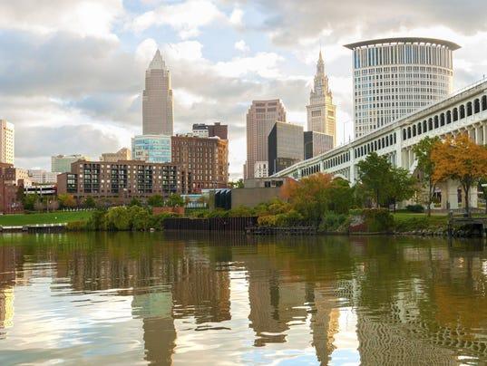 636598162614948439-11.-Cleveland-Elyria-OH.jpg