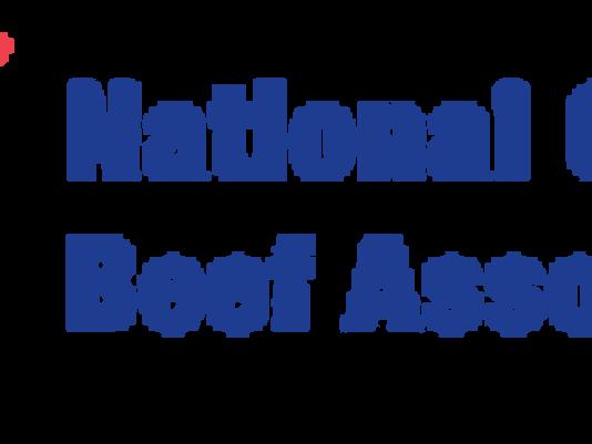 NCBA-Logo.png
