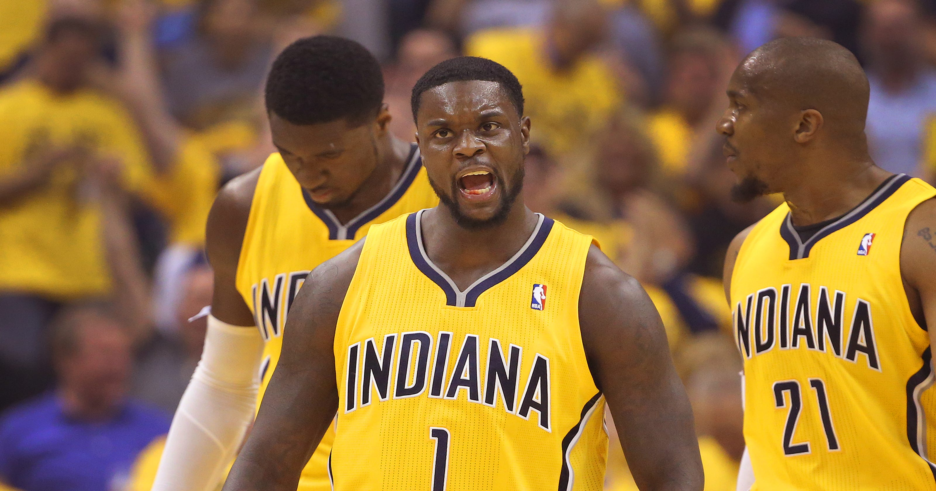 72d0cfd6aa44 HoopsHype  Is Lance Stephenson worth the headache