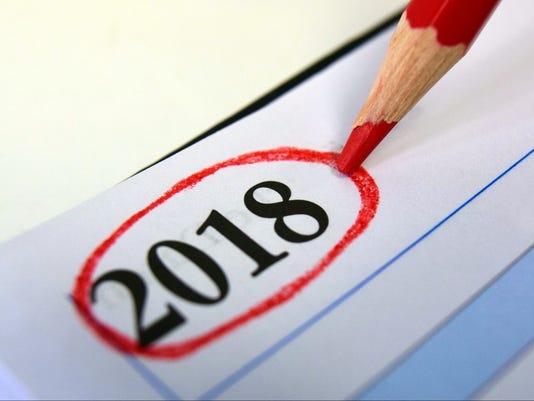 636498810266093523-HOC-New-Year-5.jpg
