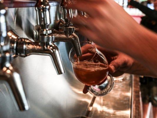 avl-beer-week-2063-1-.jpg