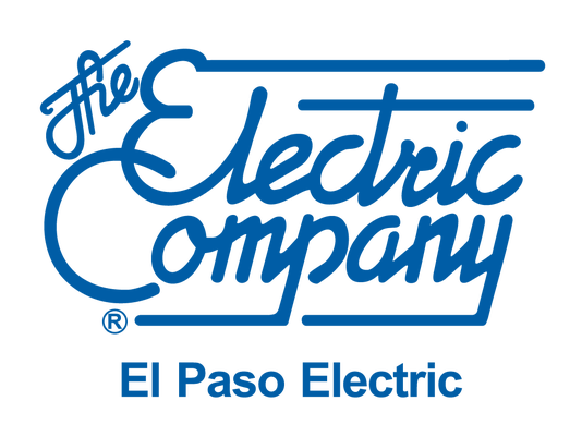 636607025703263948-The-Electric-Company-El-Paso-Electric-logo.png