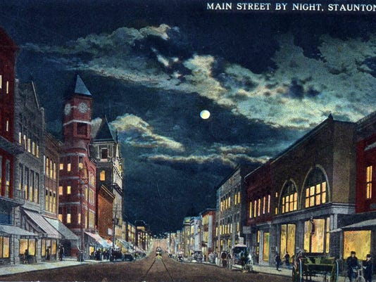 Main-Street-at-night.jpg