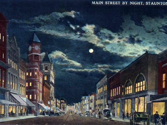 Main-Street-at-night.jpg