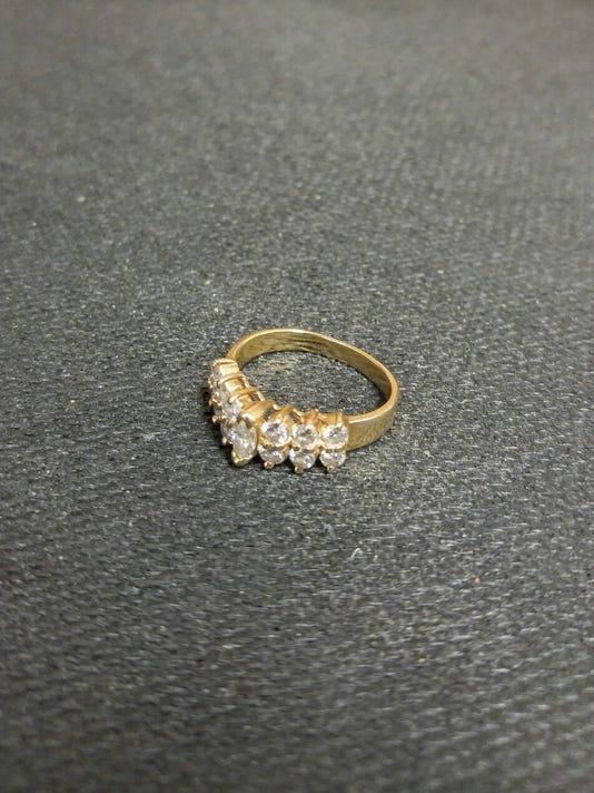 635857051284893652-Donated-Diamond-Ring.jpg