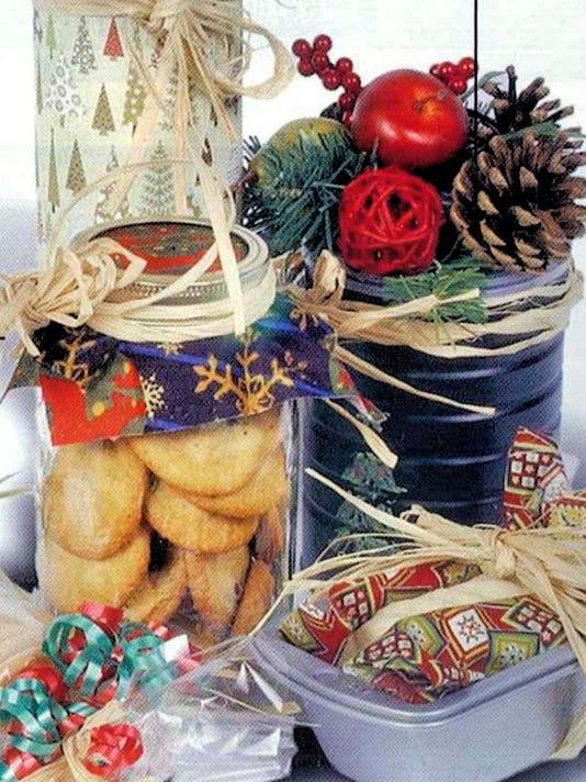 636434179158761280-cookiegifts.jpg