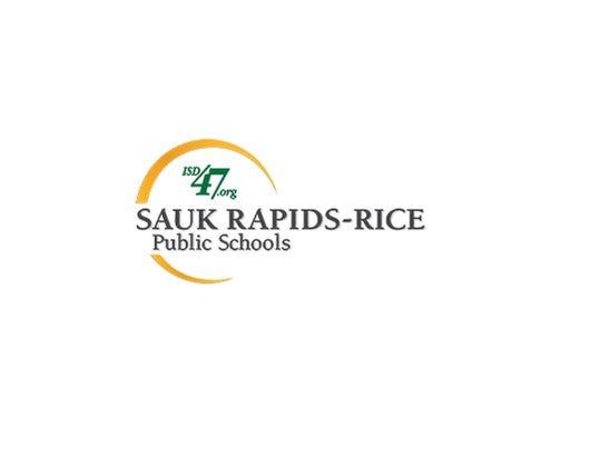 Sauk Rapids Rice school district.jpg