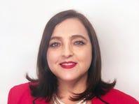 Susana Díaz | Gerente de Ventas/Advertising Manager