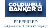 Coldwell Banker Preferred has acquired Applebaum Realty in Wilmington.
