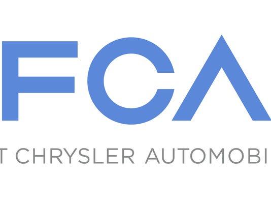 FCA dealers getting subpoenas related to sales probe
