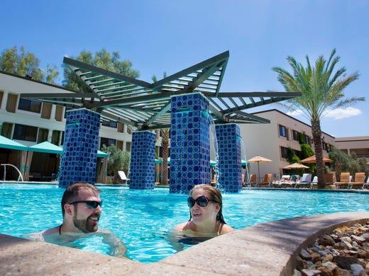 5 Tips To Get The Best Arizona Resort Deal
