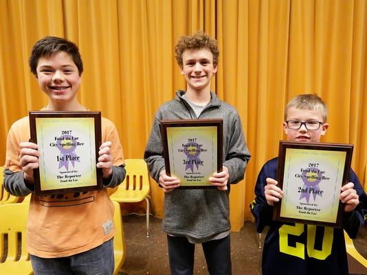 636216686272390328-FON-020217-FDL-city-spelling-bee-0105-.jpg