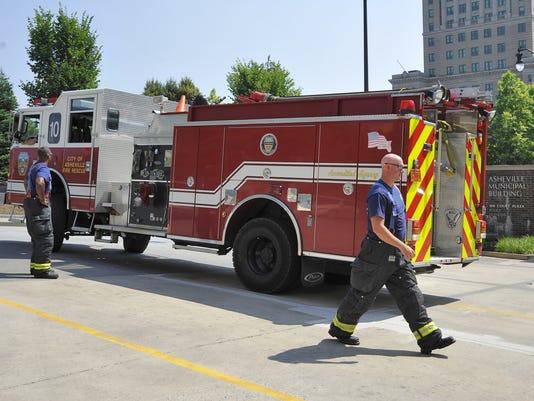 636313328974056225-Fire-response-04-1-.jpg