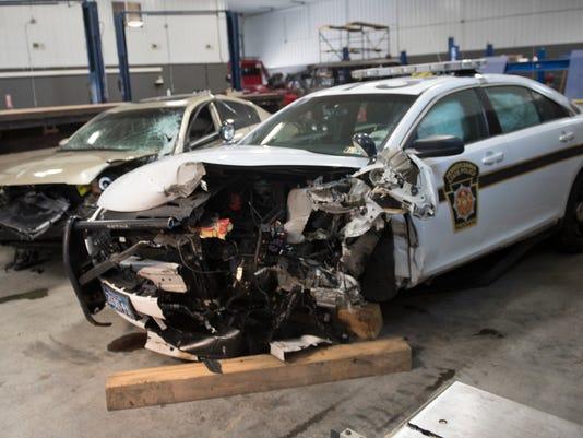 cpo-mwd-030818-cop-car-crash-3.jpg