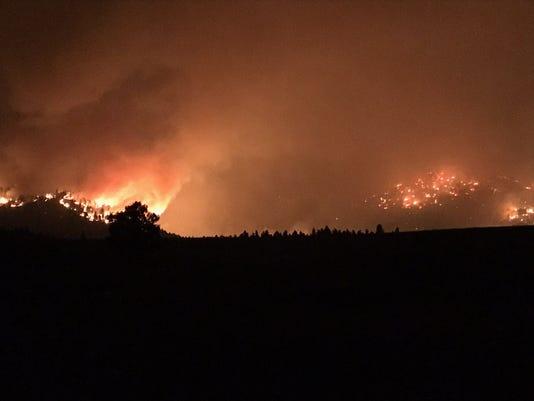 636400418354671951-Alice-creek-fire-blowup.jpeg