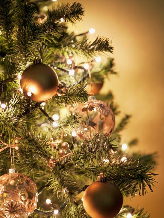 STOCK-ChristmasTree
