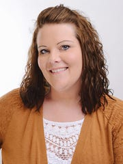 Katie Triplett