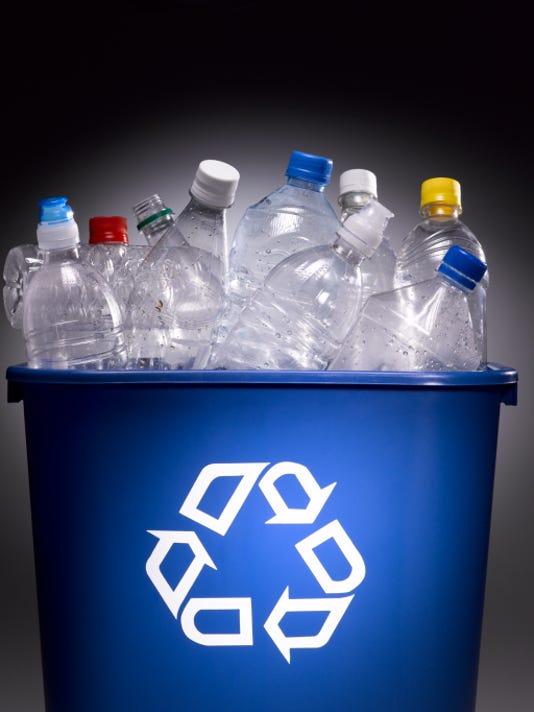 recycling plastic bottles.jpg