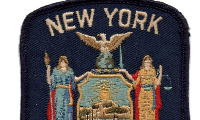 lh cops New York State police