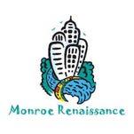 Monroe Renaissance
