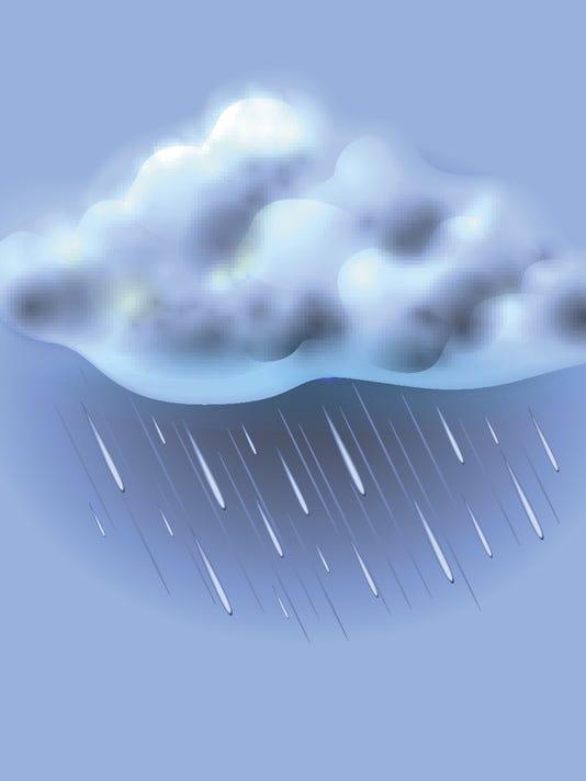 -Rain cloud by Getty.jpg_20140506.jpg