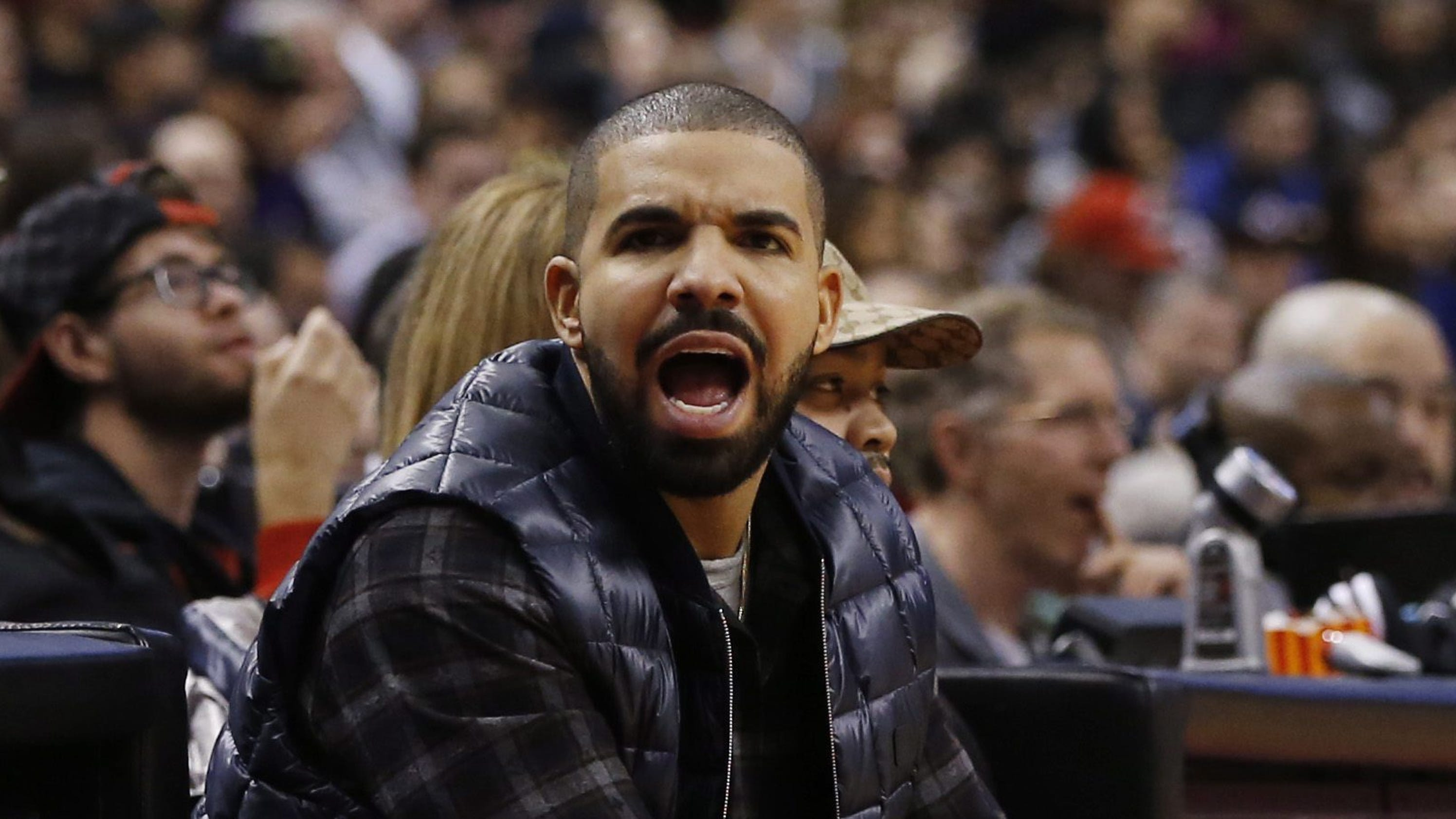 Does drake have curry durant tattoos for Does steph curry have tattoos