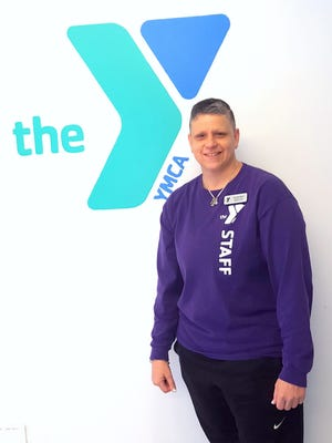 Bonnie Mann is the new health and wellness director at the Corning YMCA.