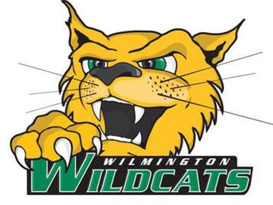 WilmingtonU.jpg