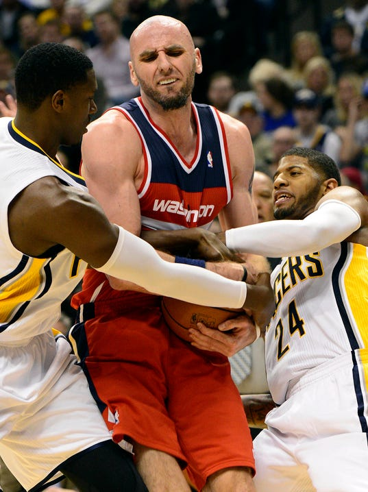 5-3-pacers-wizards