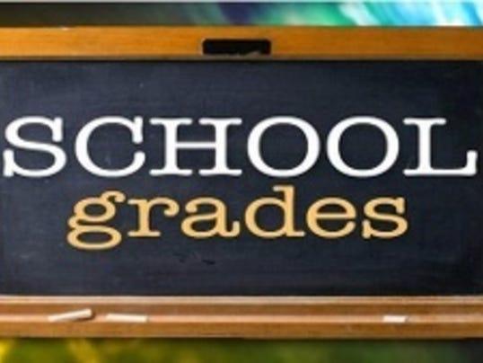 636081668207621047-School-Grades--with-links----16820291-329827-ver1.0-1280-720.jpg