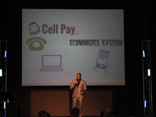 Cell-Pay.jpg