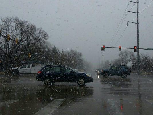 636578525968168801-snow.jpg