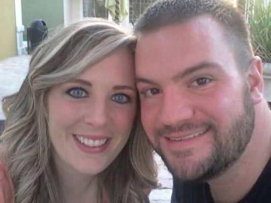Engagements: Paul Le Compte, Jr & Katie Mortensen