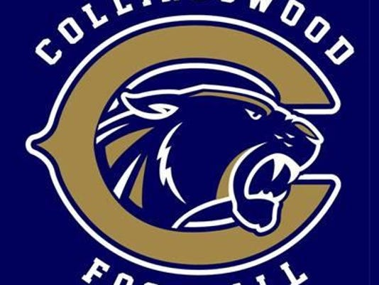 panthers_collingswood_boys_varsity_football_fall_13-14