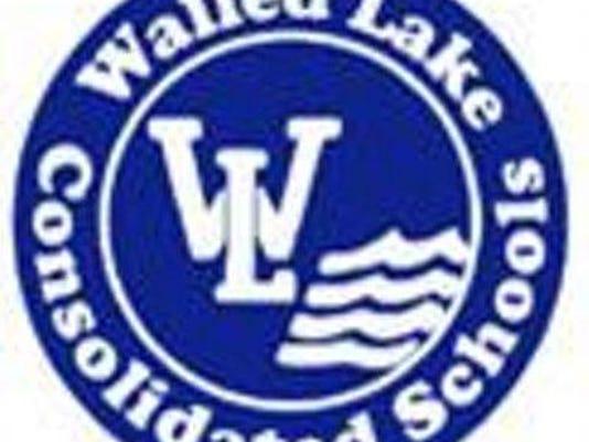 WLCSD logo