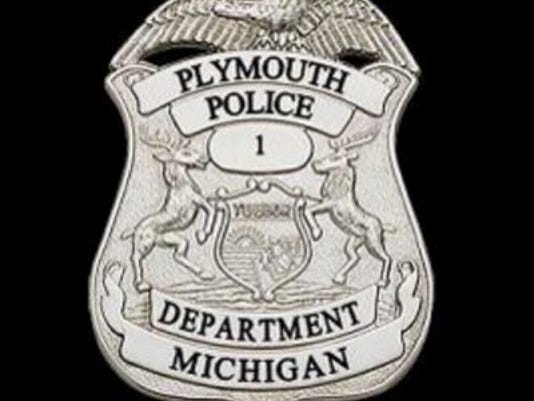 PLY pd badge