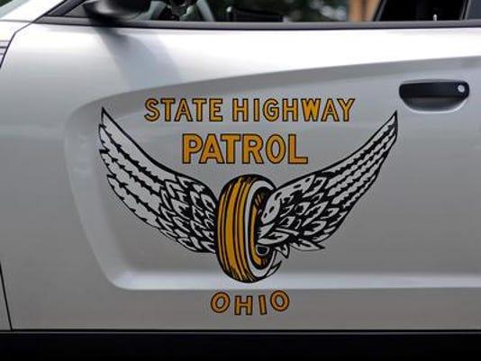 Highway Patrol Stock