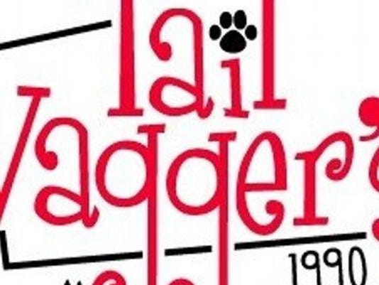 Tail Wagger's