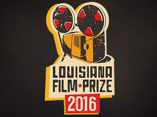 Louisiana Film Prize