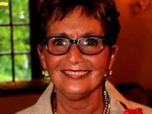 Debra Lynn (Runnels) Bartel