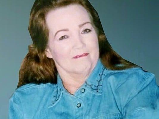 Shirley J. Denton
