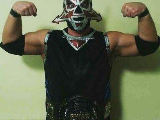 cnt wrestling program