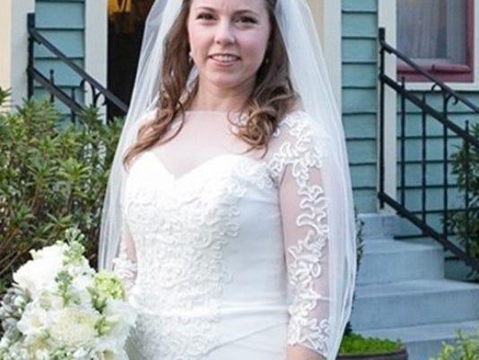 Weddings: Leslie Sandlin & Kirby Schroeder
