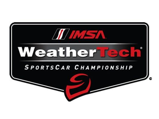 WeatherTech_SportsCar_Championship_logo