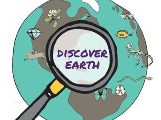discover-earth