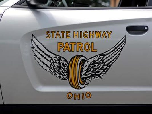Highway Patrol Stock