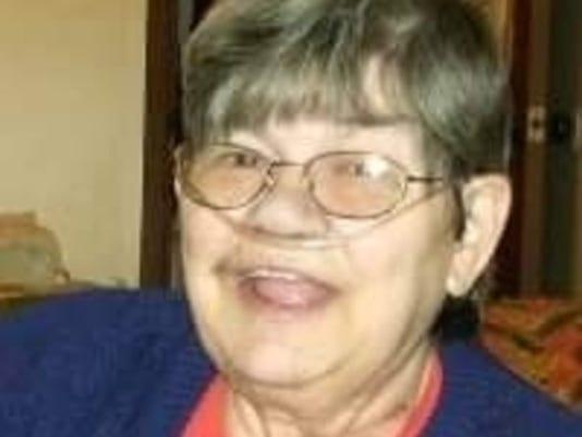 Deborah L. Davis