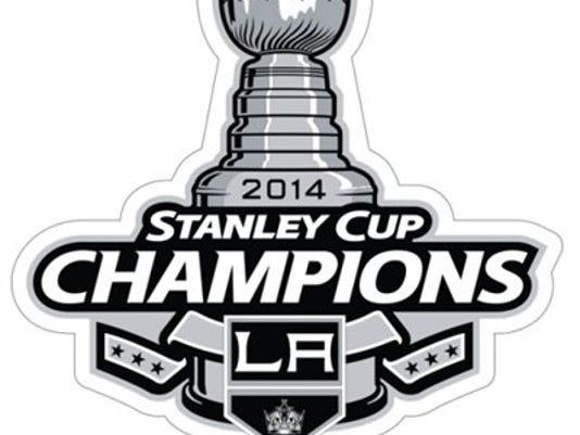 kings-logo-champs-2.jpg