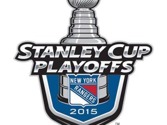rangers-playoff-logo.jpg