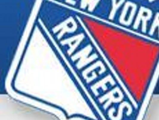 RR-logo-outlined.jpg
